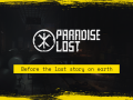 Before the last story on Earth