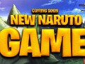 First YouTuber Shoutout for Shinobi Story a Ninja MMO
