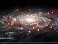 'Absolute War' Galactic Conquest