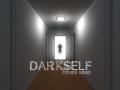 DarkSelf: Other Mind - Official Teaser Trailer