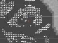 February Dev Update 2 - MiniRPG Roadmap