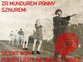 Polish Light Infantry Teaser released!