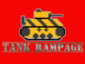 Tank Rampage open beta is out on google play!