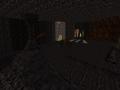 Progress update and screenshots - week 4