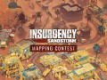 Insurgency: Sandstorm Mapping Contest Finalists Announced