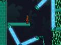 (#18 Dev Diary) Lasers! Pew pew pew!