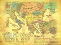 Tsardoms Total War Events 1345 - 1354