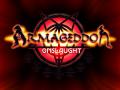 Armageddon Onslaught - Trailer #2