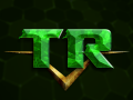Tiberium Resurrection 5.0 development update #3