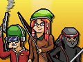 Twin Stick Heroes out on February 25th!