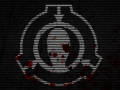 Current state of the Playable SCP-173 mod