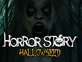 1C Entertainment Announces Early Access Psychological Horror Game Horror Story: Hallowseed