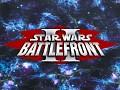 3rd Era Return of The Sith Empire