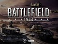 New Trailer for Battlefield 1944 with some commentary
