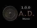 明镜 Mirror-1.0.0 released