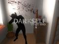 DarkSelf: Other Mind - Official Teaser Trailer 4