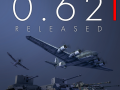 FHSW 0.621 released!