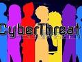 CyberThreat - 2021 Update #1