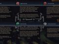 "Government Types in ""Beyond Earth"""