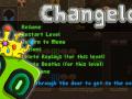 Changelog v1.4.0 - Expanded Options Menu