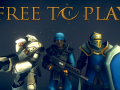 All content is now available for free!