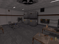 Progress update and screenshots - week 6