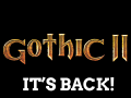 YAUP | It's back!