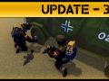 Update 30
