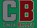 Start of Development of Cinza Ballet
