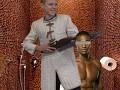 Hunt Down The Freeman: Classic