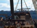 Developer Diary #1: Sailing the Ship