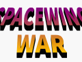 SPACEWING WAR, a retro adventure to save Earth