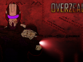 Doom Overzealous Update