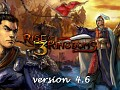 Rise of Three Kingdoms Version 4.6 (Fengxian) Update