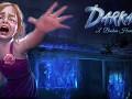 Darkarta
