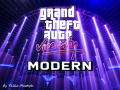 GTA Vice City Modern v2.0