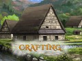 Crafting – Devlog #3