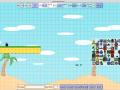 Introducing the Super Bombinhas Level Editor