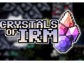 MiniRPG Project has a name