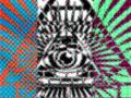 Videodrome - most cyberpunk concept ever created?