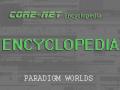 Encyclopedia - Paradigm Worlds - Nations, Races, Cultures, Knowledge, Customs, etc...