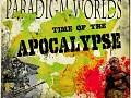 Encyclopedia - Paradigm Worlds - ERAS - History