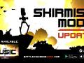 Battlecruisers gets a major, free update: Skirmish mode!