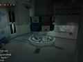 Black Mesa Classic 2021 Q1 Update