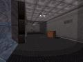 Progress update and screenshots - week 8