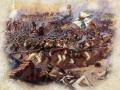 Napoleon : Conquest Europe has release 1.0 version!