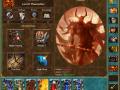 Advanced Classes Mod 1.06 Update