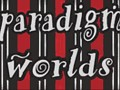 PARADIGM WORLDS: Our 'small' community