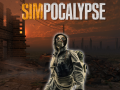 Become a post-apocalyptic tycoon! The biggest update to date is out!
