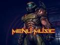 Doom 3 Menu Music